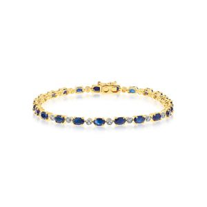 Gemstone Wristwear