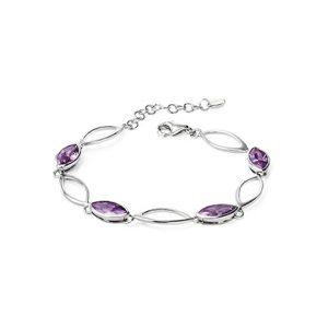 Fiorelli Wristwear