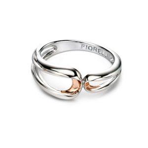 Fiorelli Rings