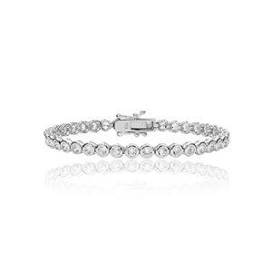 Silver & Co Bracelets